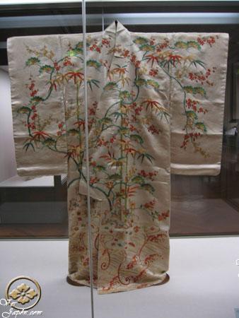 Estilos de Decoración III : Ecléctico, Kitsch, Bauhaus-Industrial-Starck y Oriental - Página 26 Kimono4Japon